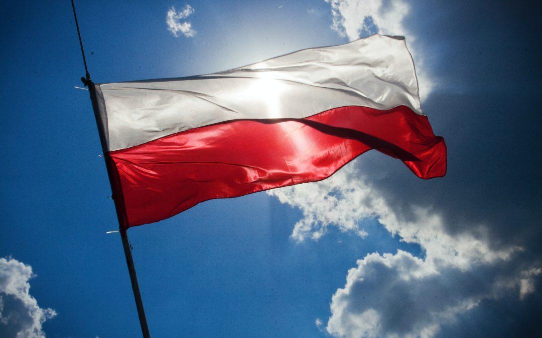 Jahresabschluss in Polen erfordert ab sofort qualifizierte Signatur