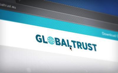 GLOBALTRUST brings renowned expert for Windows-PKI Secardeo on board