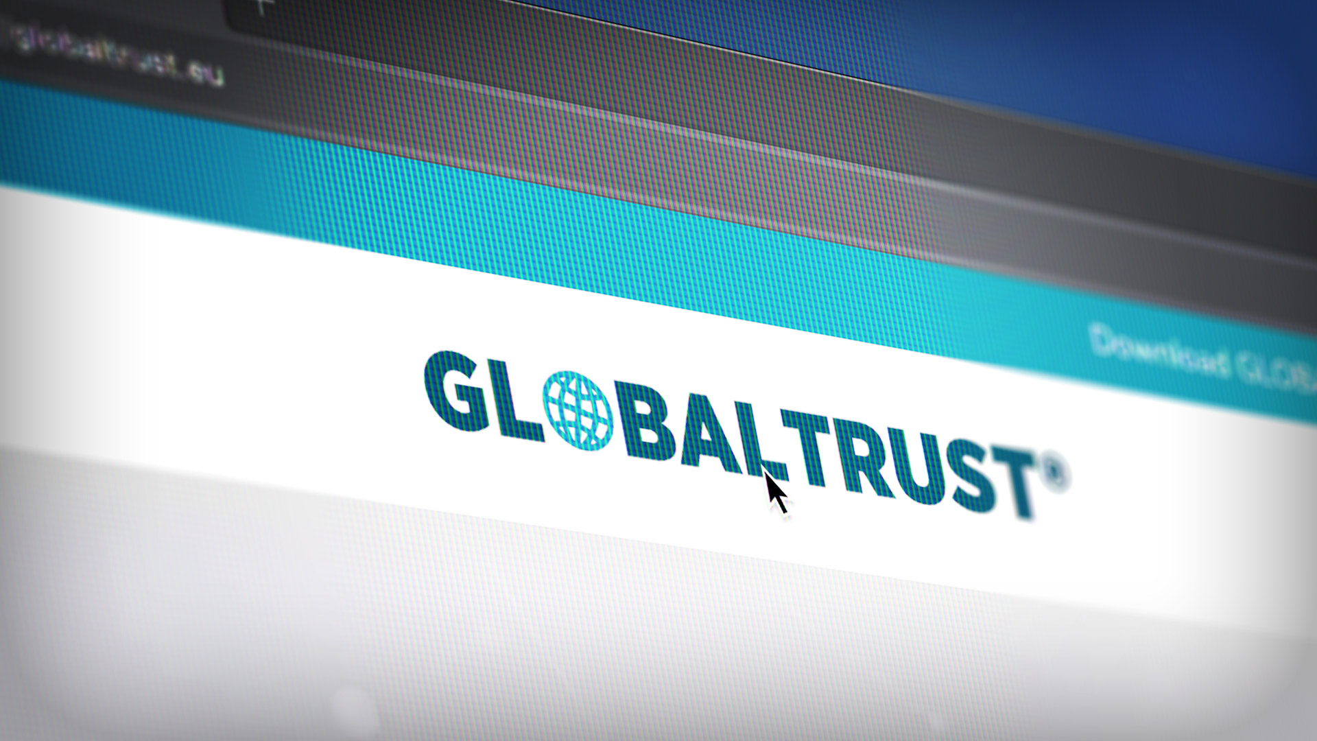 Secardeo and GLOBALTRUST provide mutual customers with a fully automated, publicly trusted certificate management