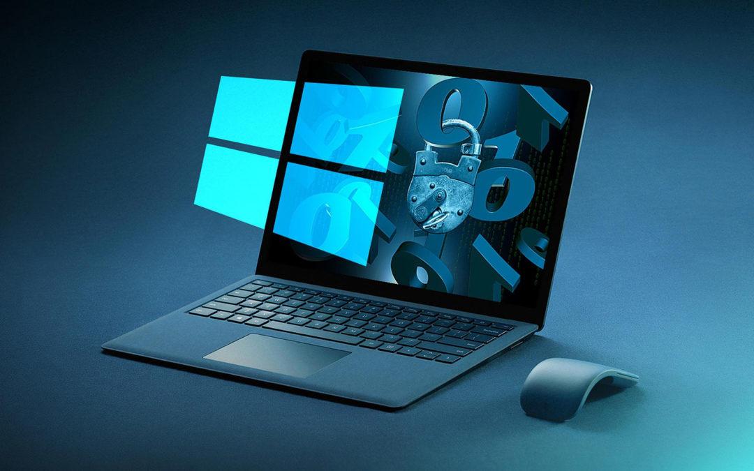 Autoenrollment: die Vorteile einer Microsoft CA in der Windows-PKI